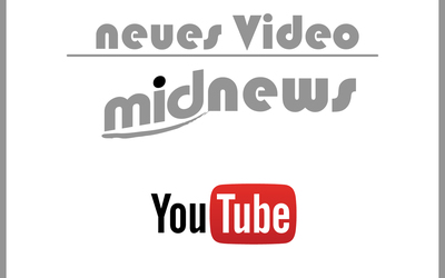 mid-Exklusiv: Video zu Seats CNG-Modellen