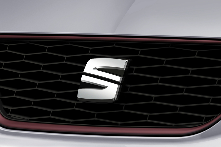 Seat startet in China durch